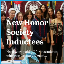 storybox-eastwick-foundation-eastwick-college-abk-honor-society-inductees
