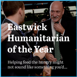 storybox-eastwick-foundation-thomas-eastwick-humanitarian-of-the-year