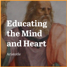 thumbnail-inspiration-quote-aristotle-education-eastwick-foundation-1