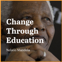 thumbnail-inspiration-quote-nelson-mandela-education-eastwick-foundation-1